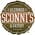 Sconni's Alehouse & Eatery